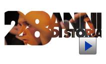 30 anni di storia