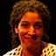 Dayane Mounsib